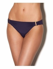 Aubade Swimwear Mini-Heart Bottom