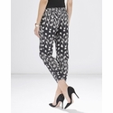 Devlin Pants in Striga by Parker