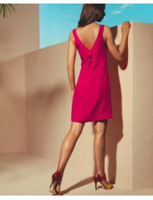 Huit Swimwear Last Chance Dress
