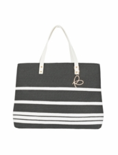 Pia Rosini Avellino Beach Bag