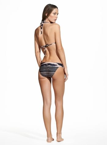 Vix Swimwear Lanai Bia Tube Bottom