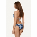 Vix Swimwear Nile Bia Tube Bottom