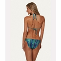 Vix Swimwear Stone Bia Bottom -