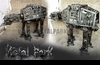 AT-WALKER ATW-001