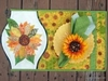 Flowers Galore Place Mats