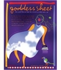 Goddess Sheet by Mistyfuse