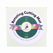Matildas Own Rotating Cutting Mat