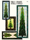 Tall Pines Pattern
