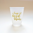 Cup of Good Cheer Gift Pack