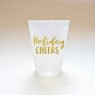 Holiday Cheers Gift Pack