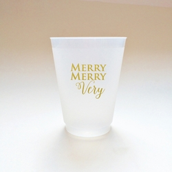 Merry Merry Very Gift Pack