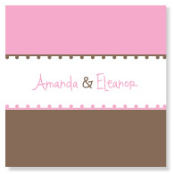 Neopolitan/Set of 25