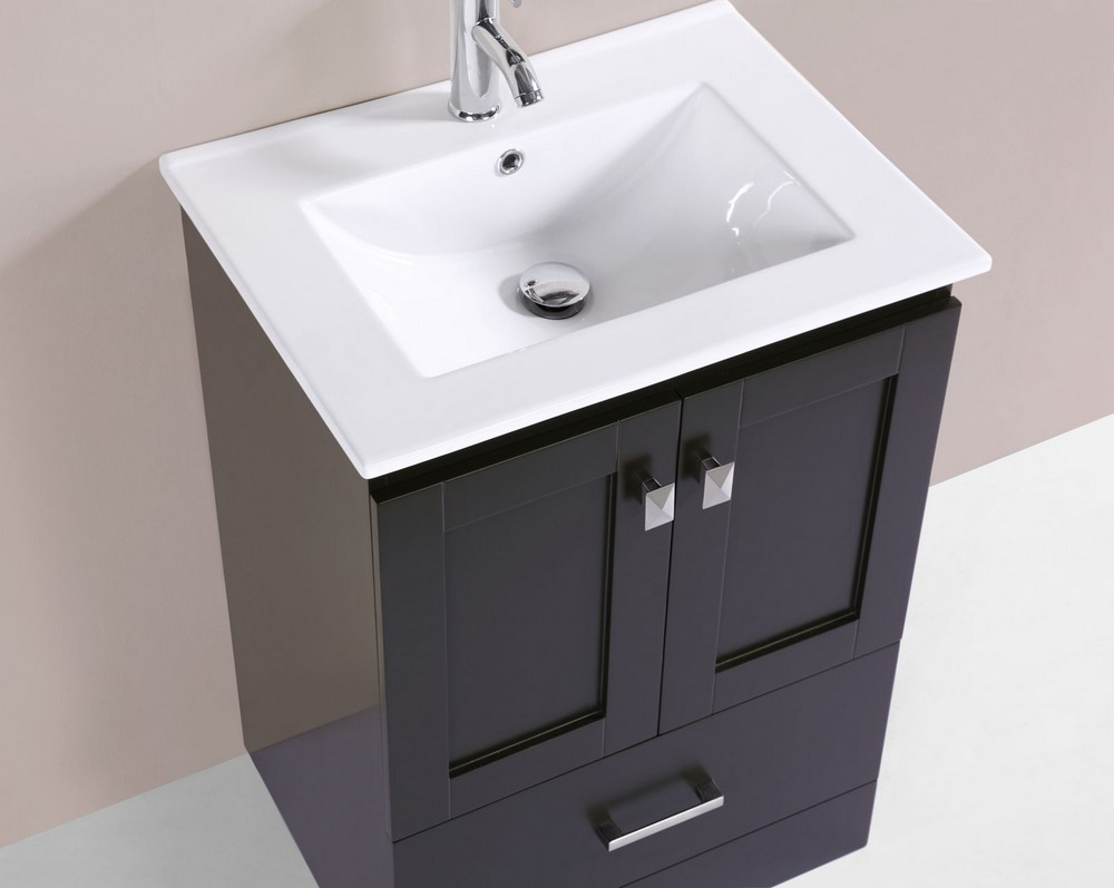 Cost Of Installing Bathroom Suite 28 Images Cost Of Installing Bathroom Vanity Home Design