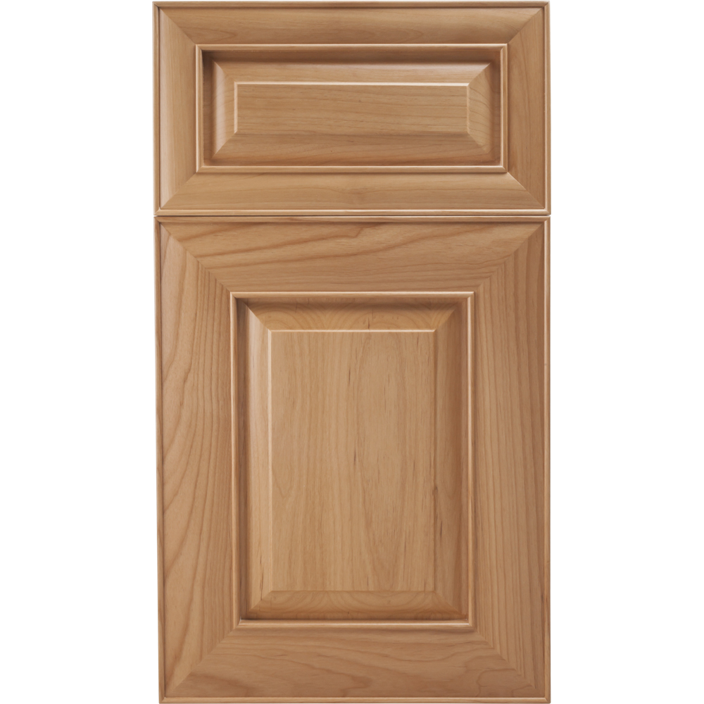 Mdf mitered cabinet doorraised panelseries f13 p6 - Mdf cabinet doors home depot ...