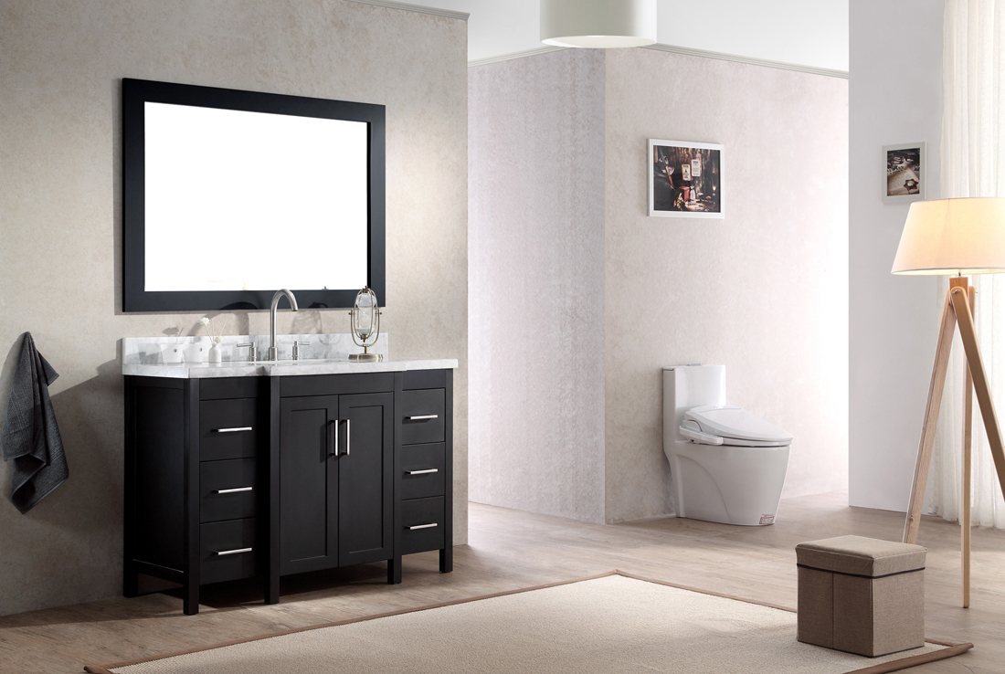 meet hollandale singles If you're inquiring for read reviews ariel hollandale 49 single sink bathroom vanity set white choose best we would recommend this store to meet your requirements.