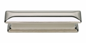 "Atlas Homewares - 323-PN - Alcott Pull 3"" CC - Polished Nickel"