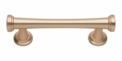 "Atlas Homewares - 326-CM - Browning Pull 3"" CC - Champagne"