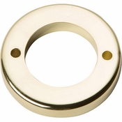 Atlas Homewares - 388-FG - Tableau Round Base 1 7/16 Inch - French Gold