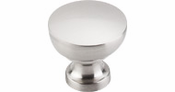 Brushed Satin Nickel