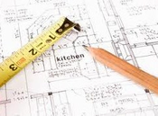 Cabinetry Measuring Guide