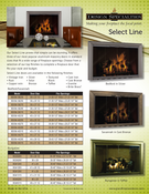 Design Specialties Select Catalog