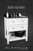 Elements Bath Vanities
