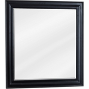 Elements - Mirror - Black - MIR049