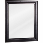 Elements - Mirror - Black - MIR057
