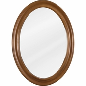 Elements - Mirror - Warm Carmel - MIR060