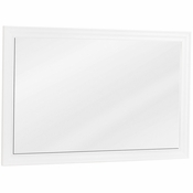 Elements - Mirror - White - MIR094D