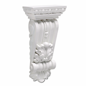 Focal Point Corbel
