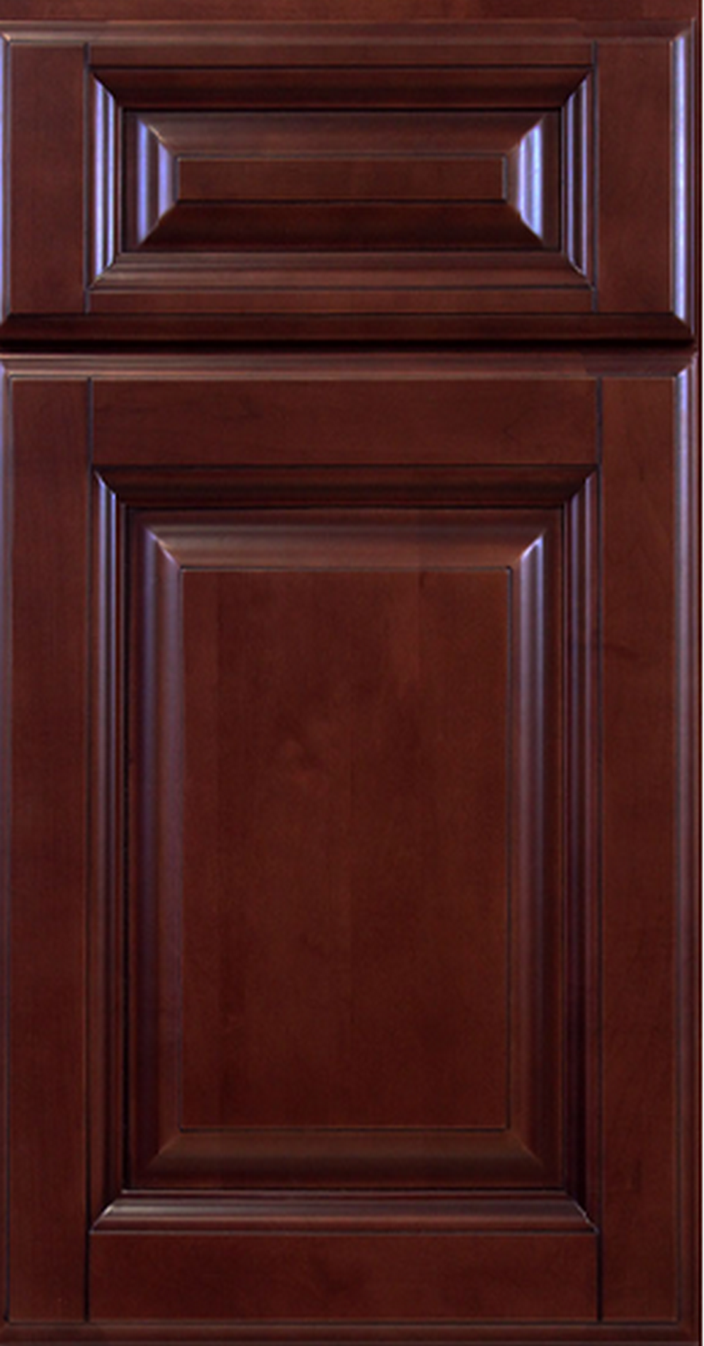 Forevermark Pacifica Kitchen Cabinet  Db36pc  Base Cabinets. Dining Room Furniture Denver. Garden Rooms Design. Living Rooms Designs. Emergency Room Code Red Game. Fsu Dorm Rooms. Dressing Room Designs. Wainscoting Ideas For Dining Room. Folding Room Dividers Cheap