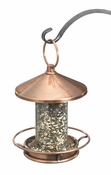 Good Directions - Classic Perch Bird Feeder - 112VB
