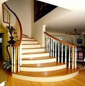 Handrail Installation Guide