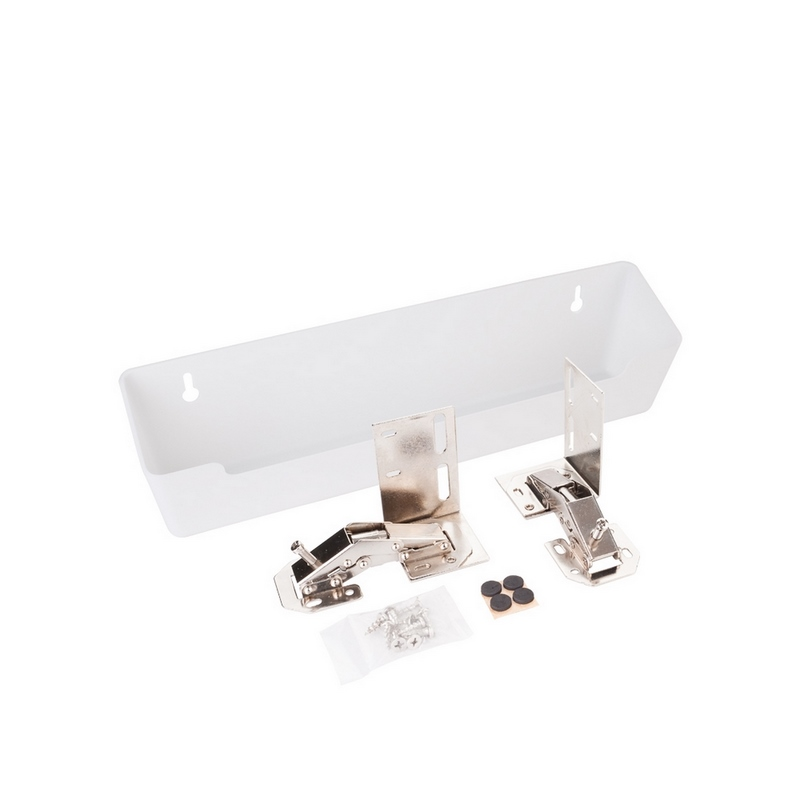 Hardware Resources 11 11 16 Quot Wide Sink Tipout Tray Pack