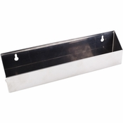 """Hardware Resources - 11-11/16"""" Wide Sink Tipout Replacement Tray. - TOSS11-REPL"""