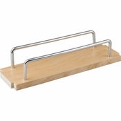 "Hardware Resources - 6"" Extra Shelf for the WFPO Series - WFPO6-ES"