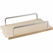 "Hardware Resources - 8"" Extra Shelf for the WPO8 Series - WPO8-ES"