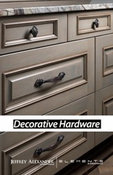 Hardware Resources Decorative Hardware