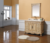 JAMES-MARTIN-FURNITURE-206-001-5126-TRADITIONS