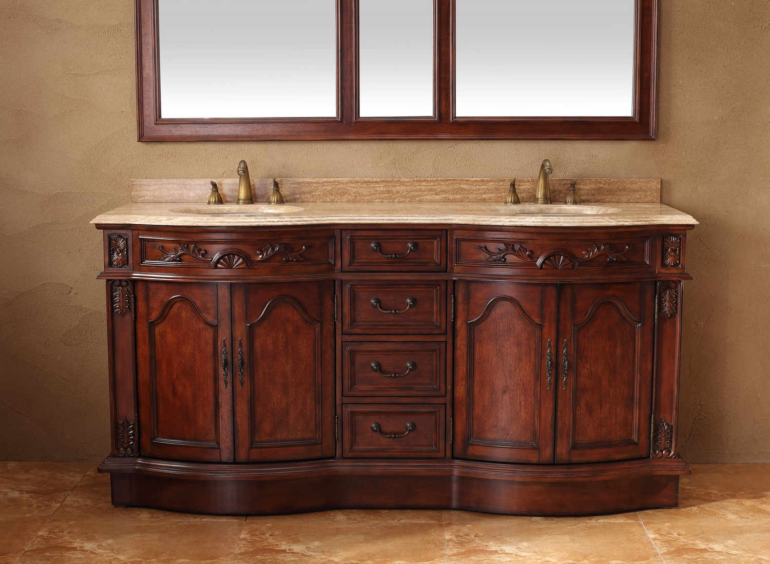 James Martin Furniture 206 001 5513 Traditions James
