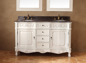 JAMES-MARTIN-FURNITURE-206-001-5519-TRADITIONS