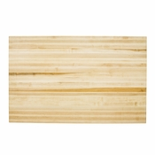 Jeffrey Alexander - Hard Maple Butcher Block Top - ISL01-TOP