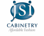 JSI Cabinetry Wood Disclaimer