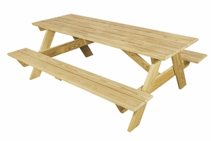 King Tables - K101