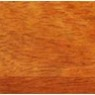 Mahogany Hardwood Mantels with Finish Option