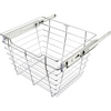Pullout Baskets & Hampers