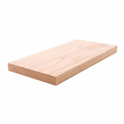 Red Oak Lumber - S4S - 1x6