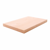 Red Oak Lumber - S4S - 1x8