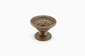 Schaub - Chalice Collection - 932-MBR